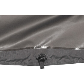 Arc'teryx Zeta SL Jacket Dam black